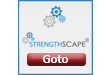 Strengthscape™